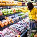 Почему наши товары не дешевле импортных
