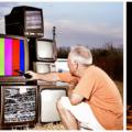 Аналоговое телевидение 2
