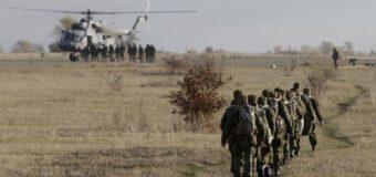 Forbes: Война в Европе. Почему НАТО сцыт
