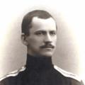 Вячеслав Науменко