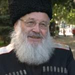 Громов Владимир Прокофьевич