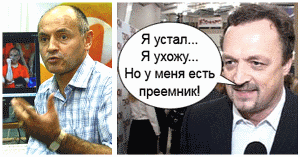 Дагестанский комментатор, покоривший интернет