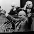 Как Хрущев казнил советских миллионеров