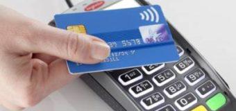 Кражи с банковских карт с помощью RFID и виртуальные карты