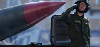 Могут ли русские победить американскую армию?