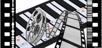Авторское право и музыка в кино