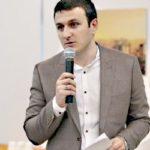 Нарек Тамразян