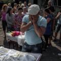 Некоторые украинцы начинают что-то понимать