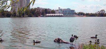 Покровские озера в Краснодаре — история и наши дни