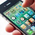 Признаки прослушиваемого мобильного телефона