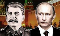 Путин разыгрывает долгосрочные многоходовки