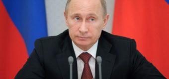 Россия и СНГ планируют отказаться от доллара