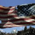 США - дряхлеющий людоед в цифрах и фактах