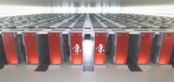 Самые дорогие в мире суперкомпьютеры