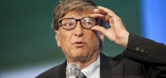 Сбылись 15 предсказаний Билла Гейтса