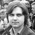 Слил ли Путин Донбасс-Юрий Ткачев