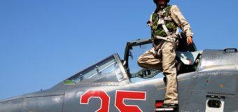 Шесть неожиданных результатов российских авиаударов в Сирии