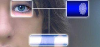 Биометрия сегодня: безопасность и технологии