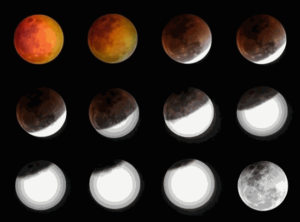 кровавая Луна 01
