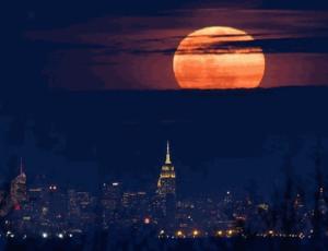 кровавая Луна 02