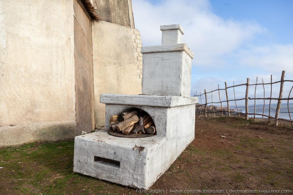 маяк в Мержаново 6-12