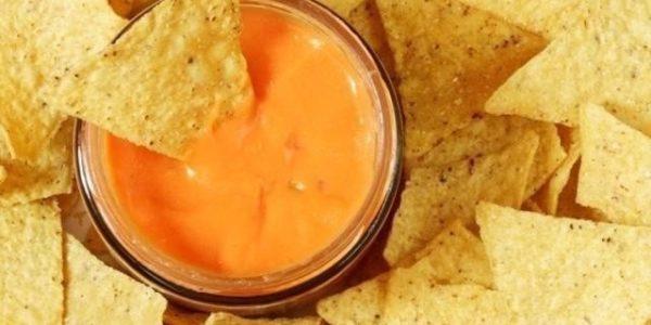 самые вкусные соусы3