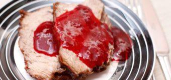 Самый вкусный соус готовим сами: Сацибели, Бешамель, домашний кетчуп, салатная заправка, домашний майонез и соус к мясным блюдам