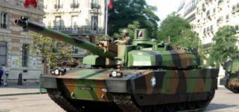 10 самых дорогих танков