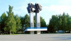Ковров