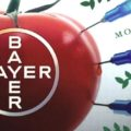 Bayer купила Monsanto