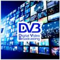dvb-t - dvb-t2
