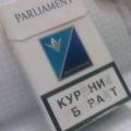 Абстиненция у бросающих курить