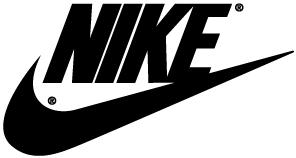 Создание бренда Nike
