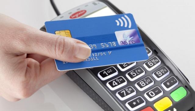 Приват 24 вход в систему, личный кабинет в Приватбанке для