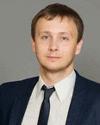 Евгений Буянов
