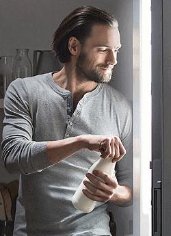 энергосберегающие светодиоды в холодильнике