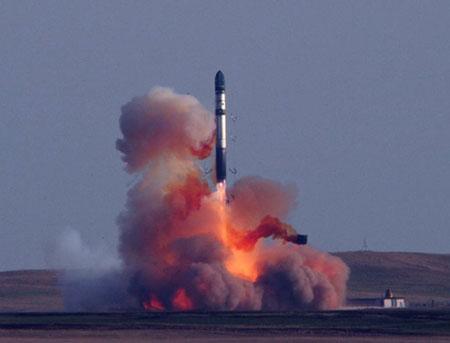 """удар """"Утконоса"""", гиперзвуковая ракета"""