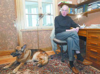 Валентин Фалин - По праву ли Горбачёв получил Нобелевскую премию?