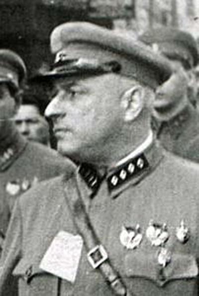 Карл Паукер