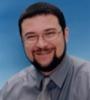 Евгеий Сосницкий