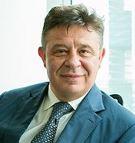 экономист Павел Теплухин