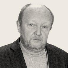Алексей Малашенко