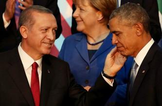 ЦРУ потратило два миллиарда долларов на путч в Турции