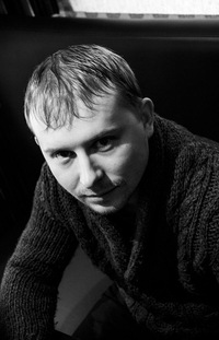 Дмитрий Пугачев