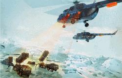 Авиационные, наземные и морские комплексы РЭБ