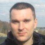 Анатолий Ализар об em-drive