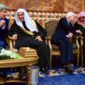 Арабы и США хотят задушить Россию низкими ценами на нефть