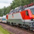 Бесплатные услуги на железной дороге