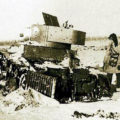 Боевые роботы Второй Мировой войны