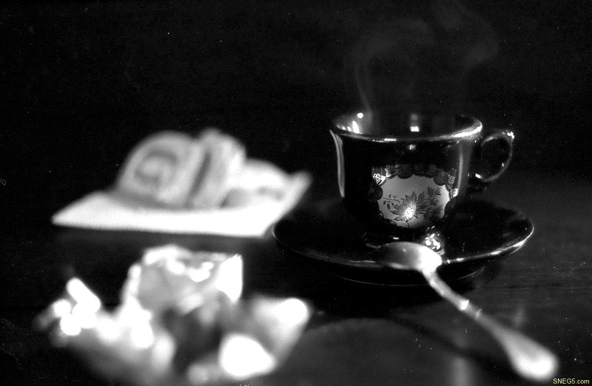 Вечерний кофе_180920